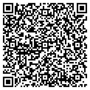 QR-код с контактной информацией организации Витромак, ЧП