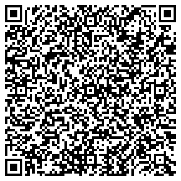 QR-код с контактной информацией организации Санкт-Атагай, ООО