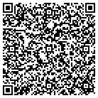 QR-код с контактной информацией организации ДХДТ, ООО