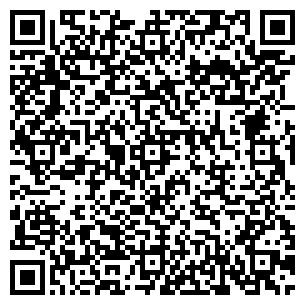 QR-код с контактной информацией организации В-Паритет, ЧП