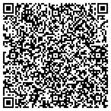 QR-код с контактной информацией организации Агро Ресурс, ООО