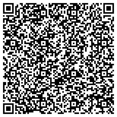 QR-код с контактной информацией организации Фреш инвест, OOO