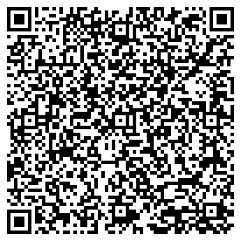 QR-код с контактной информацией организации Мак Украины, ООО