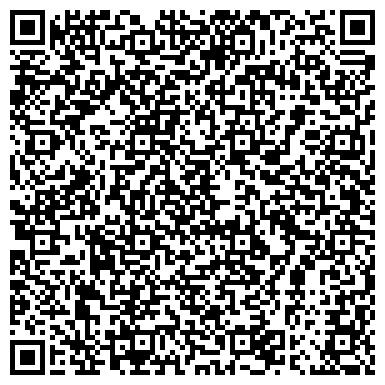 QR-код с контактной информацией организации Нико Группа компаний, ООО