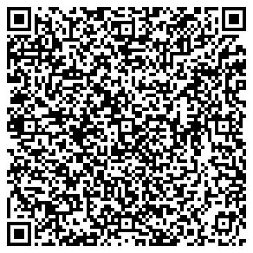 QR-код с контактной информацией организации Полтав-Агро ЛТД, ООО