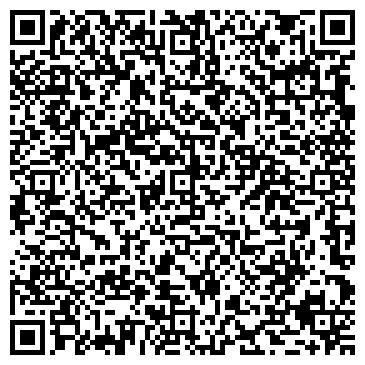 QR-код с контактной информацией организации Шевченко Л.В., СПД