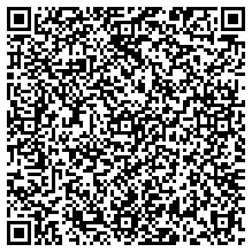 QR-код с контактной информацией организации Дунайзерноэкспорт, ООО