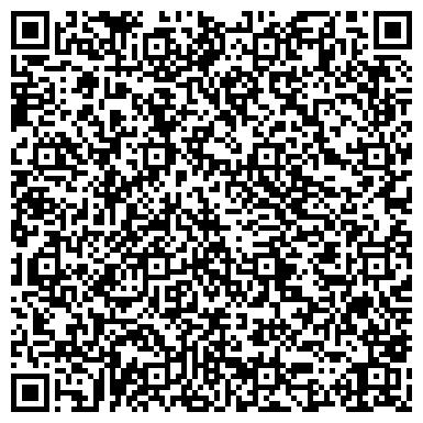 QR-код с контактной информацией организации Российско -Украинское бизнес бюро, ООО (РОСУКРБИЗНЕС)