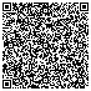 QR-код с контактной информацией организации Агрэкс, ООО