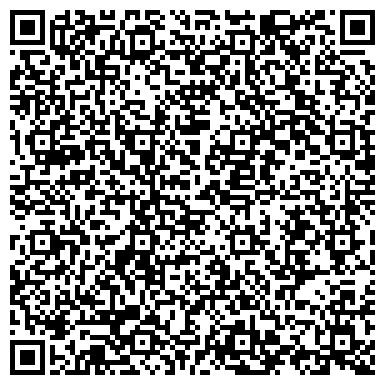 QR-код с контактной информацией организации Глобал Девелопмент Стретеджиз, ЧП