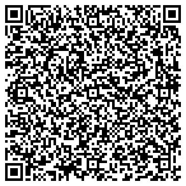 QR-код с контактной информацией организации Брокторг, Компания