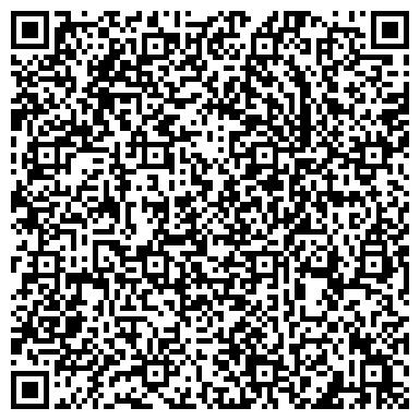 QR-код с контактной информацией организации Донбасс Импэкс (Donbass Impeks), ООО