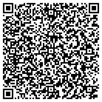 QR-код с контактной информацией организации Експресбудпостач, ООО