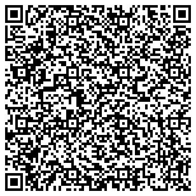 QR-код с контактной информацией организации Украинская аграрная биржа, ГП