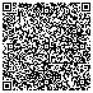QR-код с контактной информацией организации Эксимнефтепродукт, ПАО