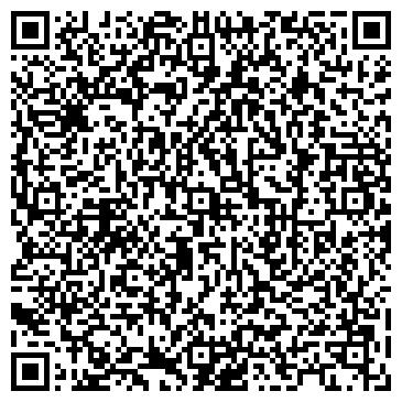 QR-код с контактной информацией организации Анко-Агротрейд, ООО