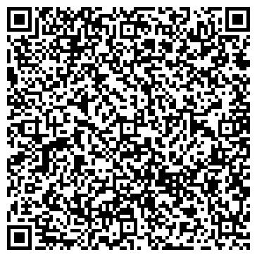 QR-код с контактной информацией организации ISTIL Group, ООО