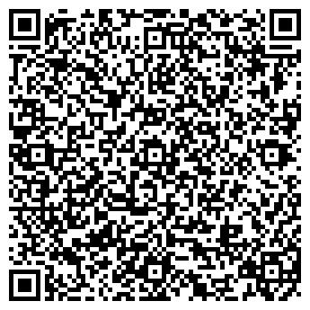 QR-код с контактной информацией организации Гард-Капитал ФК, ООО