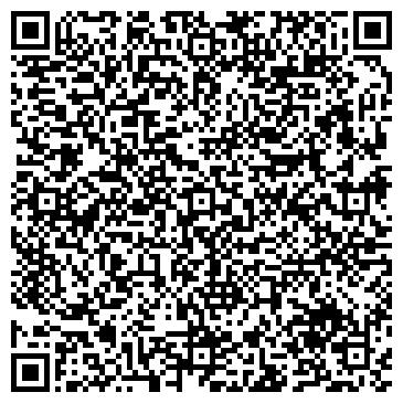 QR-код с контактной информацией организации ДонАгроРитейл, ООО