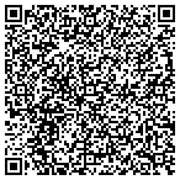 QR-код с контактной информацией организации КСД-Винница, ООО