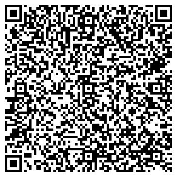 QR-код с контактной информацией организации Эдна Групп Украина, ООО