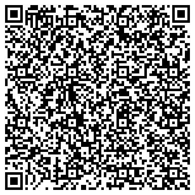 QR-код с контактной информацией организации Центр таможенных услуг, ООО