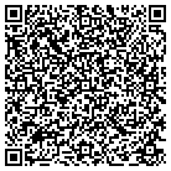 QR-код с контактной информацией организации Евро Стар, ООО