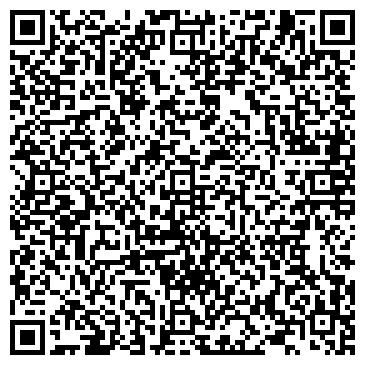 QR-код с контактной информацией организации VP protect, ООО