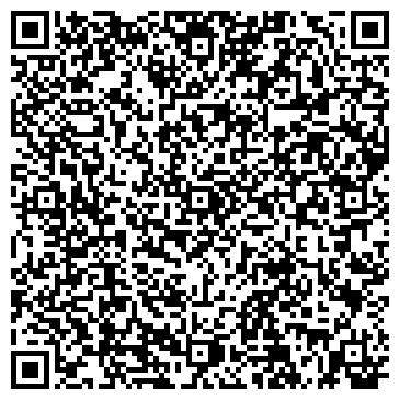 QR-код с контактной информацией организации Евротрейд, ООО (Eurotreid)