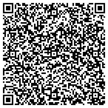 QR-код с контактной информацией организации ТОП дивизионе яхты груп, ЧП