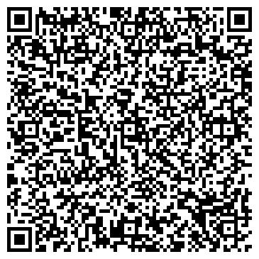 QR-код с контактной информацией организации Сан (San), ЧП