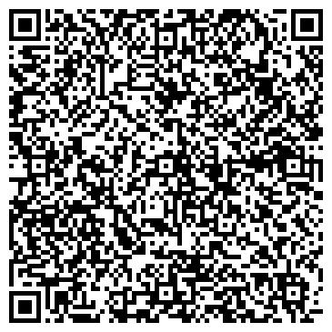 QR-код с контактной информацией организации Украинская хэндлинговая компания, ООО
