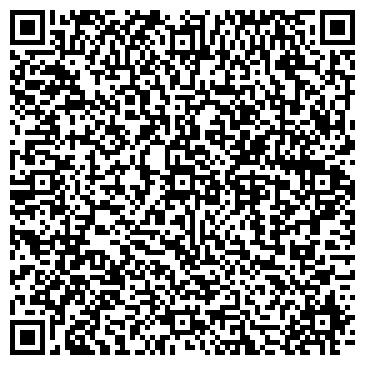 QR-код с контактной информацией организации Finмax кредитный брокер, ООО