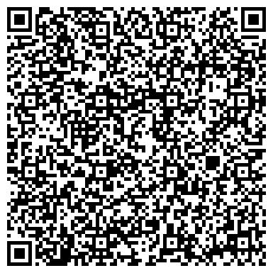 QR-код с контактной информацией организации Сильверстоун инвестмент, ООО (Замороженные и свежие ягоды, овощи, фрукты)