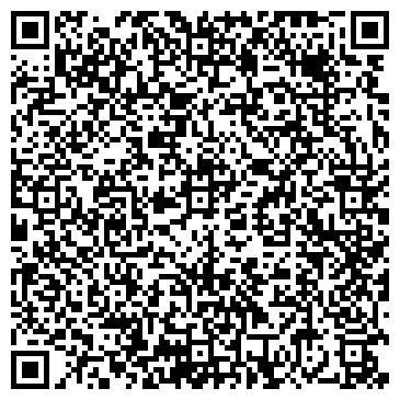 QR-код с контактной информацией организации Цимох, СПД