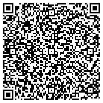 QR-код с контактной информацией организации Собос, ООО