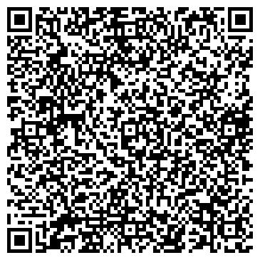 QR-код с контактной информацией организации Синтезторг, ООО