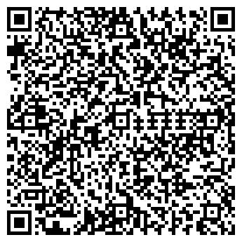 QR-код с контактной информацией организации Т.М. Оржицкий Земледар ( Бабчук, ЧП )