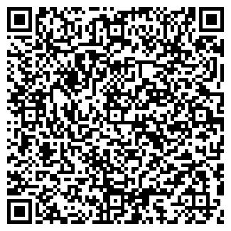 QR-код с контактной информацией организации Вендэкс Украина, ООО (Vendex)