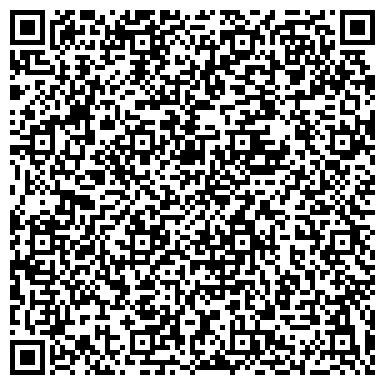QR-код с контактной информацией организации Фирма Фишер Украина Лайт енд Саунд, ООО