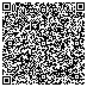 QR-код с контактной информацией организации Эксим-Трейд Компани, ЧП