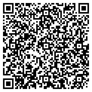 QR-код с контактной информацией организации УкрХимСеть, ООО