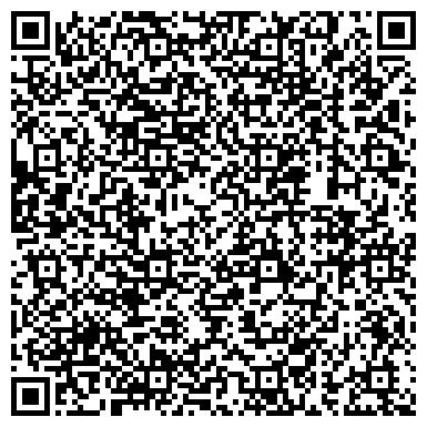 QR-код с контактной информацией организации Единые сети-Восток, ЧП
