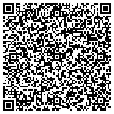 QR-код с контактной информацией организации Бурчинский, ЧП