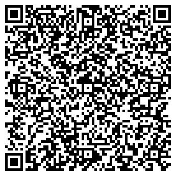 QR-код с контактной информацией организации Чернюгова, ЧП