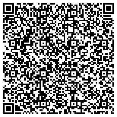 QR-код с контактной информацией организации Абсолют-Сталь, ООО