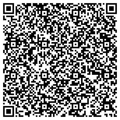 QR-код с контактной информацией организации Новейшие технологии,ООО
