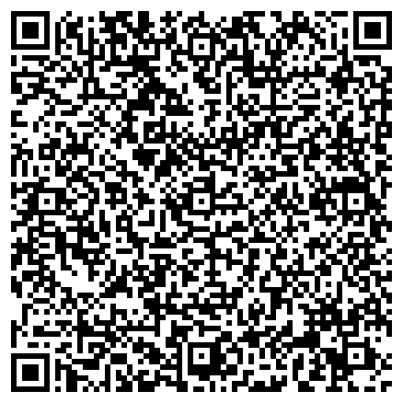QR-код с контактной информацией организации Турецкий профнастил и кровельные изделия,ЧП