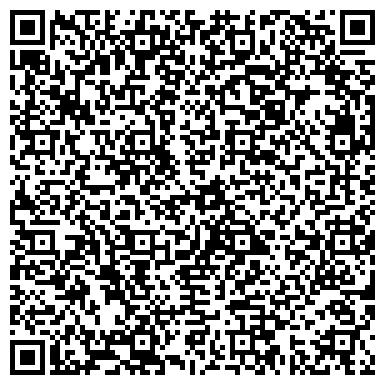 QR-код с контактной информацией организации Дунфен Машинери Представительство, ООО