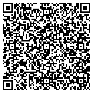 QR-код с контактной информацией организации Ява, ЧП